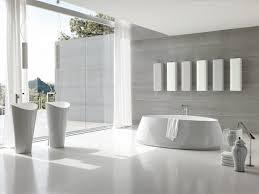 modern pedestal sinks for small bathrooms decent three pillar candles onbuilt also bathtub bathroom bathroom