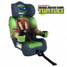 siège auto bébé groupe 2 3 embrace tortue siège auto groupe 1 2 3 bébé roi