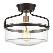 best 25 light bulb types ideas on pinterest types of lighting