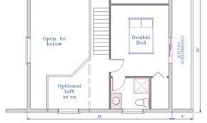 2 bedroom log cabin plans best of 22 images log cabin floor plans with loft home building