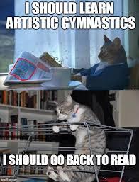 I Should Buy A Boat Meme - cat meme boat sophisticated cat meme memes image 678377 i should