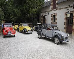 location de voiture pour mariage location de voiture pour mariage mariage