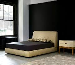Bad Design Furniture Pakistani New Bad Furniture Design Universodasreceitas Com