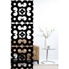 wallpops casbah room panels walmart com