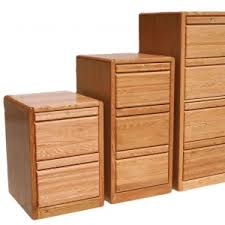 Oak File Cabinet 2 Drawer Filing Cabinets Archives Odc Products