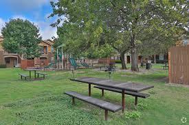 Bench Updater Primrose San Antonio Ii Rentals San Antonio Tx Apartments Com