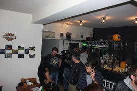 party rock house halloween blackhelmets u2013 bh rockhouse u2013 un strop de halloween