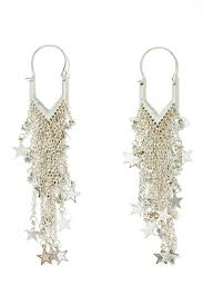 ear cuffs aldo 30 best earrings and cuffs images on aldo shoes arm