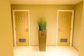 Interior Doors With Frames Interior Door Frames Cool Wood Door Frame 90 For Your Home Decor