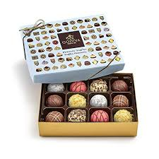 where can you buy truffles godiva chocolatier 12 patisserie chocolate