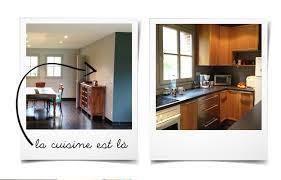 ouvrir sa cuisine une cuisine réactualisée coach deco lille