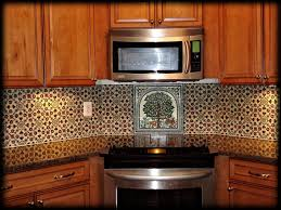 kitchen kitchen backsplash ceramic tile designs trends also