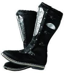 boots size 12 msr zzz hi point pro gp boots size 12 179 99 closeout special