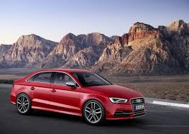 audi s3 cost 2015 audi s3 promises powerful performance without prohibitive