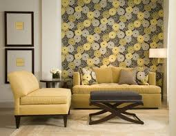 gray and yellow living room ideas living room brown and grey rooms gray yellow green living room