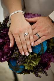 kay jewelers diamond engagement rings engagement rings engagement rings at kay jewelers beautiful