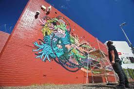 top 10 murals from public street art festival widewalls public 2015 public 2015