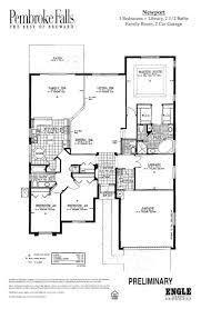 engle homes floor plans fresh engle homes floor plans verrado home