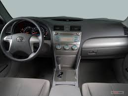 2007 toyota le 2007 toyota camry prices reviews and pictures u s