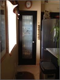 frosted interior doors home depot home depot door istranka net