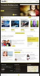 best u0026 premium corporate wordpress themes best wordpress themes