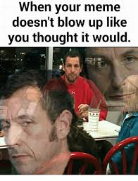 Know Your Meme The Game - 25 best memes about meme know your meme know your memes