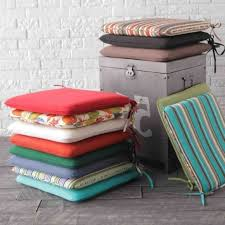 stunning lawn chair cushions on sale outdoor patio chair cushion