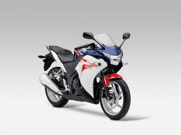 honda cbr rate in india blog for bikes january 2011
