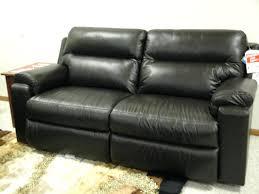 Leather Sofa Prices Lazy Boy Sofas Leather Sofa Warranty Sets Laurel Reviews