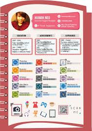 Best Infographic Resume by 21 Best Infographic Resumés Images On Pinterest Resume Ideas Cv