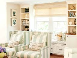 seafoam living room u2013 living room design inspirations