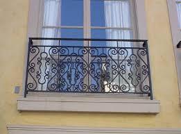 colonial ornamental iron works portfolio portfolio
