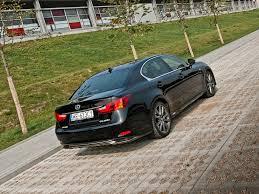 lexus gs 450h dane techniczne lexus gs450h f sport nasz test premiummoto pl