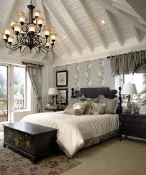 Chippendale Furniture Design Defining Unique English Interior - English bedroom design