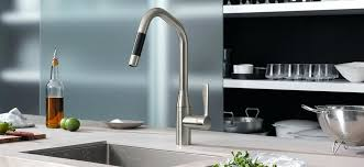 discount kitchen sinks and faucets kitchen sink and faucet kitchen sinks wall mount kitchen sink