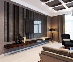 wall ideas for living room interior design close to nature rich wood themes and indoor