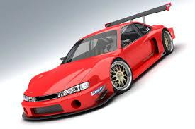 nissan 180sx body kits australia nissan 180sx cars pinterest nissan 180sx nissan and jdm