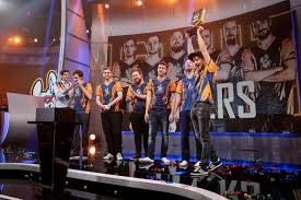 the overwatch open grand final underlined the challenges of e