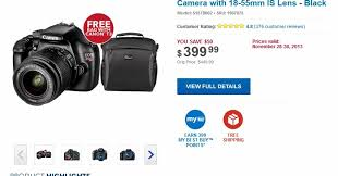 best black friday deals on canon lenses memory montage photography blog some of the best black friday