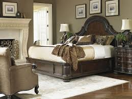 getting antiques bedroom furniture sets at lexington brand ky