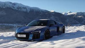 nardo grey r8 entry level audi r8 getting 2 5 tfsi with e turbo rumor says