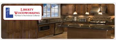 Kitchen Cabinets Los Angeles Ca by Kitchen Cabinets Kitchen Cabinet Refacing Kitchen Refacing Los