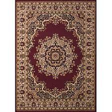 Rugs Runners Carpet Runners Runner Rugs Sears