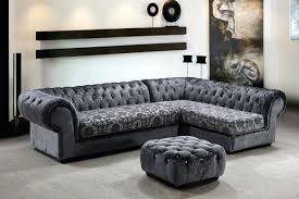 comfortable couches most comfortable couches getexploreapp com