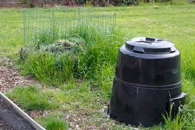 composting options at home the allstate blog