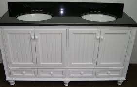 Specials  Blue Rock Cabinets  Kitchen Cabinets Bath Vanities - Bathroom vanities with tops maryland