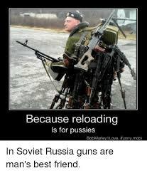 In Soviet Russia Meme - 25 best memes about in soviet russia meme in soviet russia memes