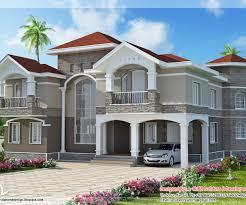 home design house peaceably home design house home luxury house design