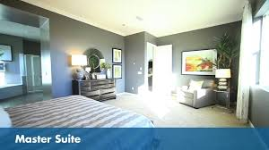 shasta floor plan in phoenix az meritage homes youtube