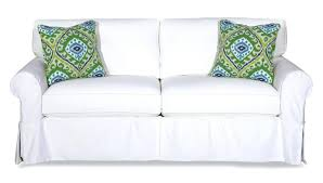 pottery barn chair and a half slipcover slipcovers pottery barn chair slipcover slipcovers for